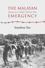 The Malayan Emergency: A Small, Distant War