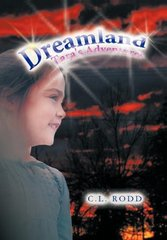 Dreamland: Tara's Adventures