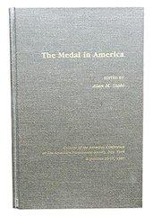 The Medal in America