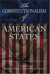 The Constitutionalism of American States