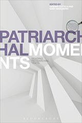 Patriarchal Moments: Reading Patriarchal Texts