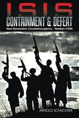 Isis Containment & Defeat: Next Generation Counterinsurgency - Nexgen Coin