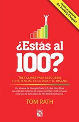 ؟Estلs al 100?/ Are You Fully Charged?: Tres Claves Para Descubrir Tu Potencial En La Vida Y El Trabajo