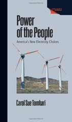 Power of the People: America's New Electricity Choices