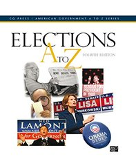 Elections A to Z