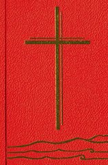 A New Zealand Prayer Book: He Karakia Mihinare O Aotearoa