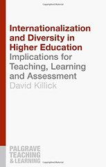 Internationalization and Diversity in Higher Education: Implications for Teaching, Learning and Assessment