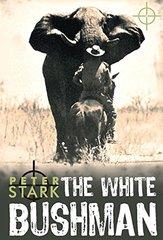 The White Bushman