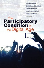 The Participatory Condition in the Digital Age