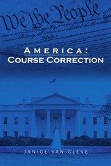 America: Course Correction