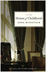 House of Childhood
