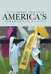 Islamic Violence in America's Streets