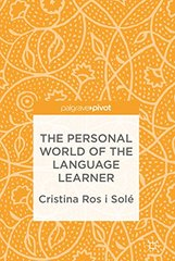 The Personal World of the Language Learner