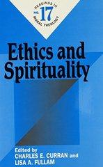 Ethics and Spirituality