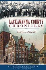 Lackawanna County Chronicles