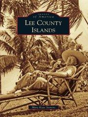 Lee County Islands, (FL)