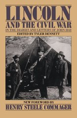 """Lincoln And The Civil War: """""""""""