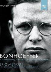 Bonhoeffer: The Life and Writings of Dietrich Bonhoeffer