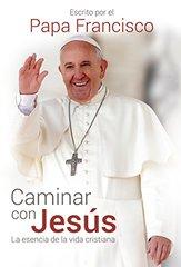 Caminar con Jesْs / Walking With Jesus