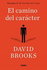 El camino del carلcter / The Road to Character