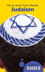 Judaism: A Begginer's Guide