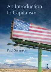 An Introduction to Capitalism
