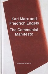 The Communist Manifesto / the April Theses: A Modern Edition