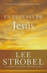 En defensa de Jesظ's/ In defense of Jesus: Investigando los ataques sobre la identidad de Cristo/ Investigating attacks on the identity of Christ