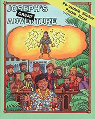 Joseph's Great Adventure