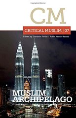Muslim Archipelago
