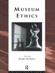 Museum Ethics