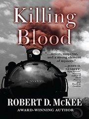 Killing Blood