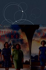 Hidden Figures Yre: Young Readers Edition