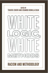White Logic White Method R&l Gt Writing