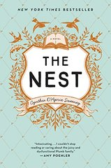 The Nest by Sweeney, Cynthia D'aprix