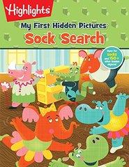 Sock Search
