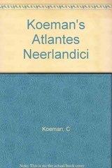 Koeman's Atlantes Neerlandici