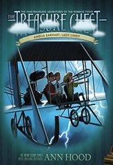 Amelia Earhart: Lady Lindy