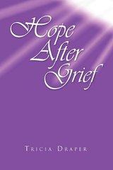 Hope After Grief