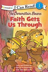 The Berenstain Bears, Faith Gets Us Through