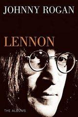 Lennon: The Albums