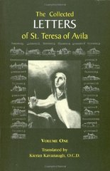 The Collected Letters of St. Teresa of Avila