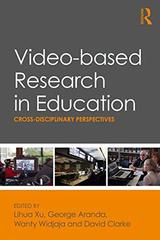 Video-based Research in Education: Cross-disciplinary Perspectives