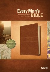 The One Year Chronological Bible: New Living Translation, Expressions