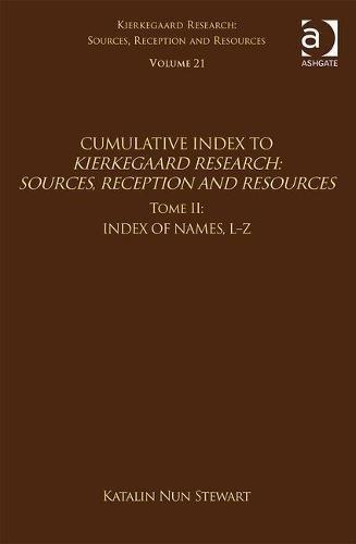 visual indexing and retrieval cord matthieu benois pineau jenny precioso frdric