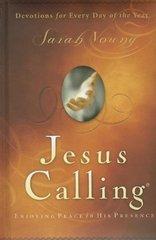 Jesus Calling - 3 Pack: Enjoying Peace in His Presence
