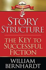 Story Structure: The Key to Successful Fiction