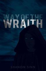 Way of the Wraith by Sinn, Shanon