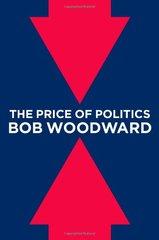 The Price of Politics